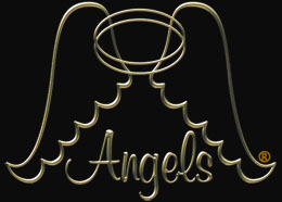 Angels Model & Promotion Agency